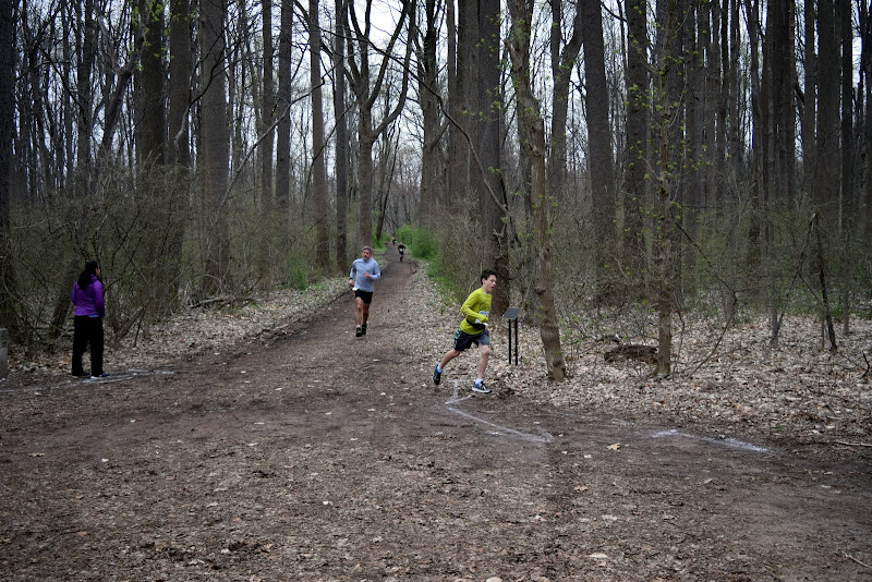 Spring 2016 Run at Institute Woods - DSC_0606.JPG