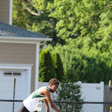 All-Comer Track meet - June 29, 2016 - photos by Ruben Rivera - IMG_0193.jpg