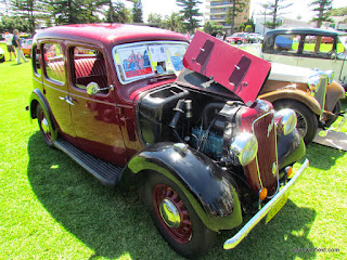 Glenelg Static Display - 20-10-2013 052 of 133