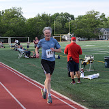 All-Comer Track and Field - June 15, 2016 - DSC_0320.JPG