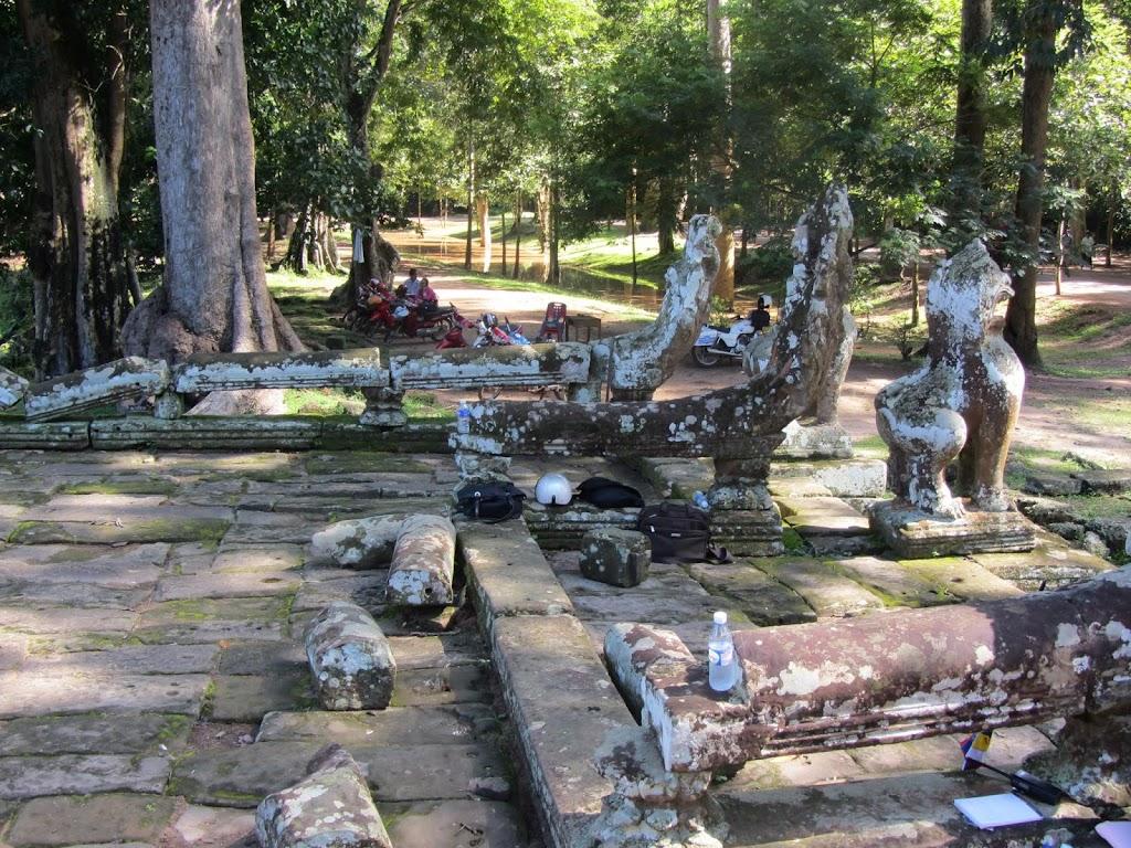 0033Angkor_Wat