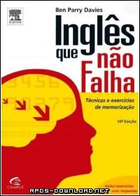 Inglês que Não Falha