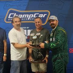 2018 Thompson Speedway 12-hour - IMG_0360.jpg