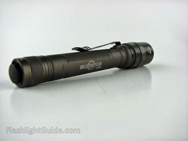 FlashlightGuide_5602