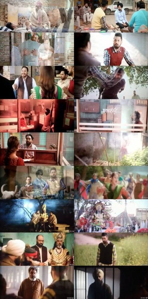 Daaka%2B%25282019%2529%2B720P%2BPdvd%2BPunjabi%2BMovie Free Download Daaka 2019 Full Punjabi Movie 300MB PdvdRip DvdScr