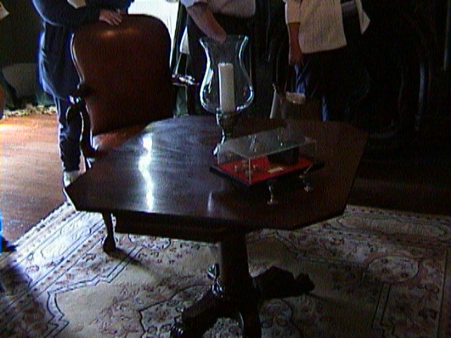 0200Inside_a_Southern_Mansion_-_New_Orleans