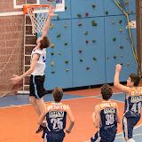 Cadete Mas 2014/15 - cadetes_montrove_basquet_41.jpg