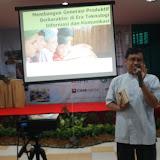 Seminar TEKNOLOGI - _MG_4512.jpg