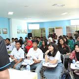 Workshop Membuat Website - IMG_0148.JPG