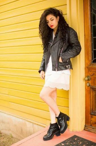 Charli XCX Photos