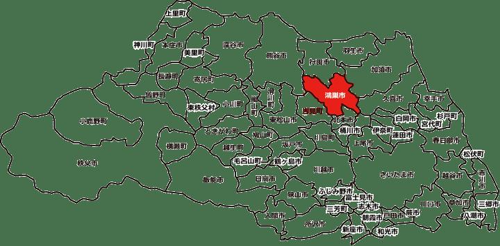 埼玉-地図.png