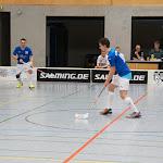 2016-04-17_Floorball_Sueddeutsches_Final4_0185.jpg