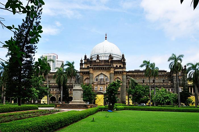 Mumbai21.JPG