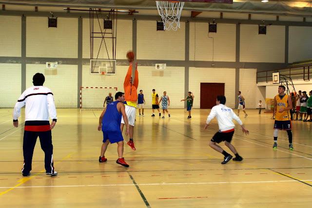 3x3 Los reyes del basket Senior - IMG_6661.JPG