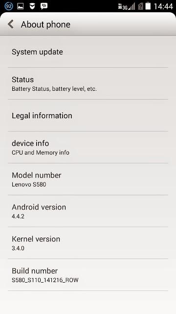 MSM8610__LENOVO__Lenovo__ANDR_v4.4.2__Lenovo_S580__S580__S580