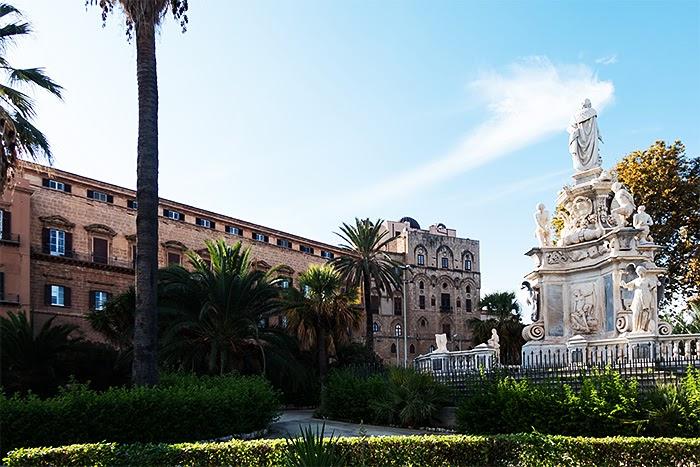 Palermo21.jpg