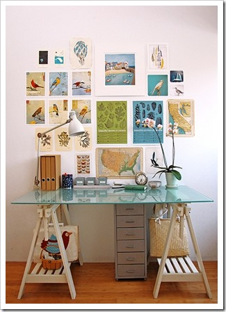 creative-home-office-66