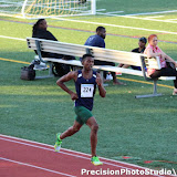 All-Comer Track meet - June 29, 2016 - photos by Ruben Rivera - IMG_0662.jpg