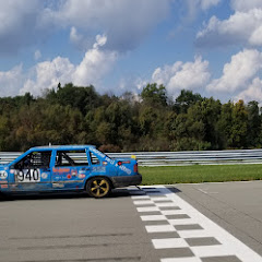 2018 Pittsburgh Gand Prix - 20181007_151850.jpg