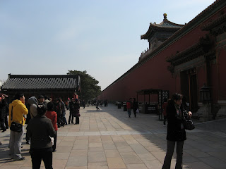 2540The Forbidden Palace