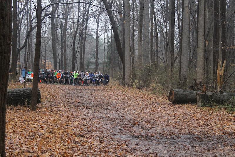 2014 IAS Woods Winter 6K Run - IMG_5867.JPG
