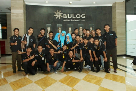 Factory Tour PERUM BULOG - IMG_6788.JPG
