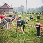Tournéé_camps_2014-32.jpg