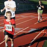 June 12 - 2013 Princeton Community Mile - IMG_3812.JPG
