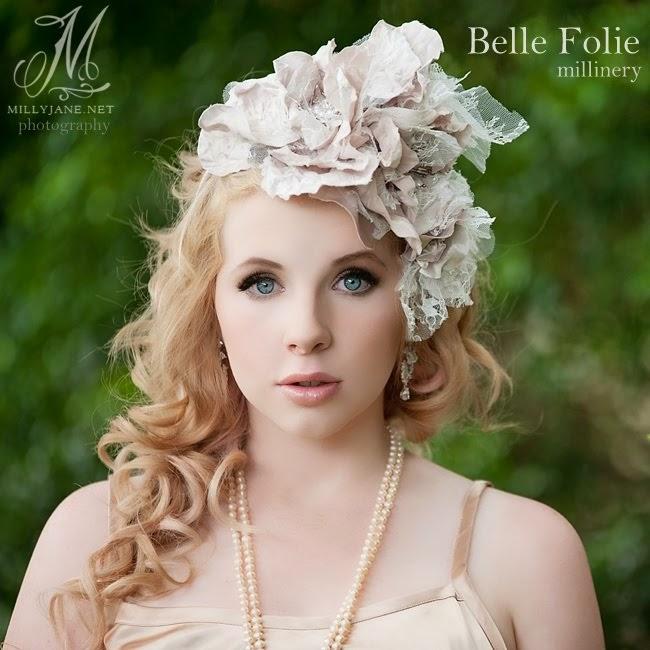 0226BelleFolie-231wkd_S_Web