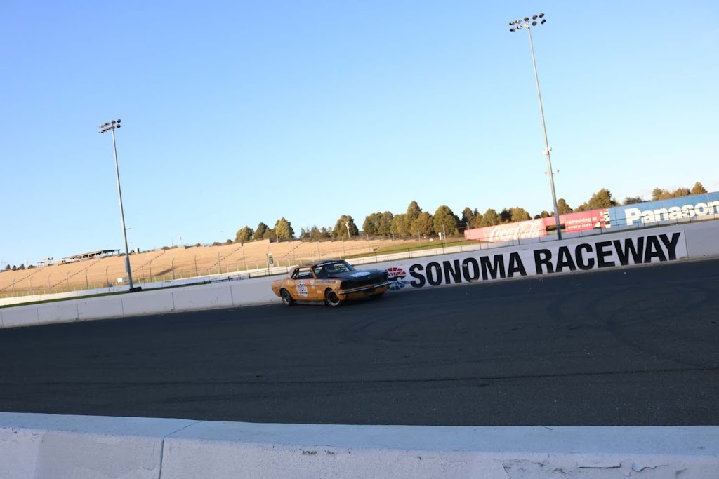 2018 Sonoma: Sunday part 2 - IMG_3351.jpg