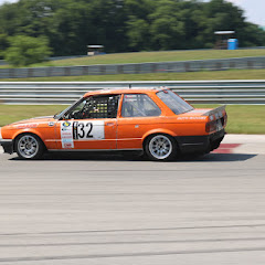 RVA Graphics & Wraps 2018 National Championship at NCM Motorsports Park - IMG_8833.jpg