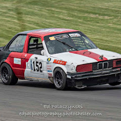 2018 Sahlens Champyard Dog at the Glen - Ed Palaszynski Photos - _DSC5737-Edit.jpg