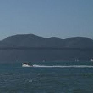 P1190197_Panorama.jpg