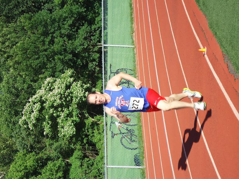 June 19 All-Comer Track at Hun School of Princeton - DSC00312.JPG