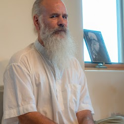 Master-Sirio-Ji-USA-2015-spiritual-meditation-retreat-3-Driggs-Idaho-026.jpg