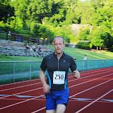June 12 - 2013 Princeton Community Mile - IMG_4021.JPG