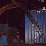 Container Arrival & Offloading in Buea - 100_9149.JPG