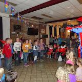 Sinterklaas 2013 - Sinterklaas201300154.jpg