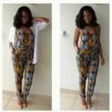 nigerian fashion clothing styles 2016