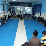 Kunjungan Majlis Taklim An-Nur - IMG_0982.JPG