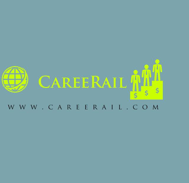 Design Your Professional Logo At NaijaTechGuy 26