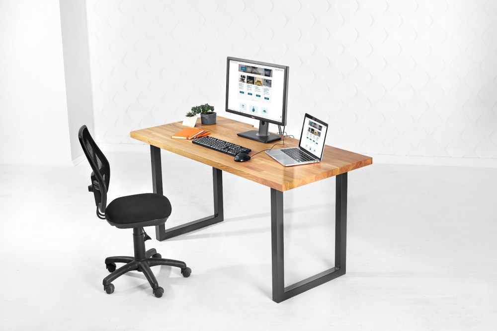 Стій-стіл02943---2.jpg
