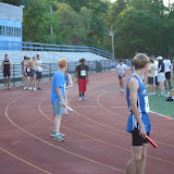 June 27 All-Comer Track at Princeton High School - DSC00162.JPG