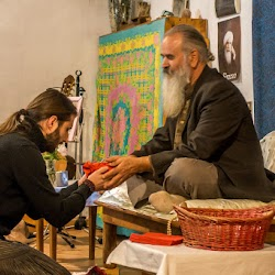 Autumn-2017-spiritual-meditation-retreat-Satguru-Sirio-Satsang34.jpg