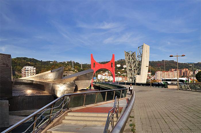 Bilbao02.JPG
