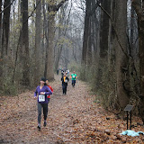2014 IAS Woods Winter 6K Run - IMG_6133.JPG