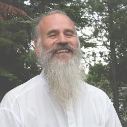 Master-Sirio-Ji-USA-2015-spiritual-meditation-retreat-4-Grand-Teton-17.jpg