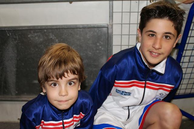 Villagarcía Basket Cup 2012 - IMG_9232.JPG