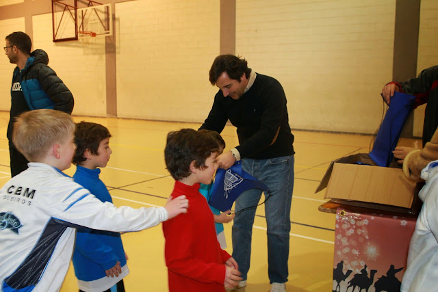 3x3 Los reyes del basket Mini e infantil - IMG_6602.JPG