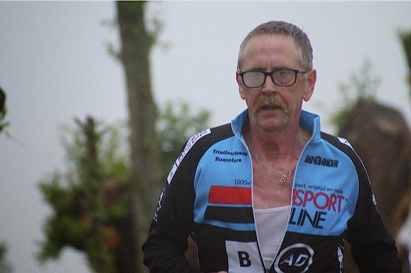 Dwars door de Zilten 2013 - 14 km - Freddy Deburghgraeve